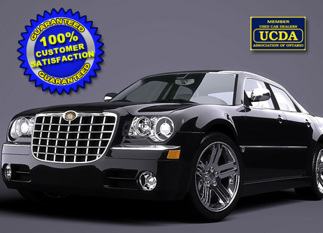 auto financing used car loans bad credit car loans canadian auto group. Black Bedroom Furniture Sets. Home Design Ideas